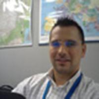 Mihai Draghici