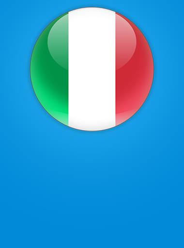 Grupaje Italia
