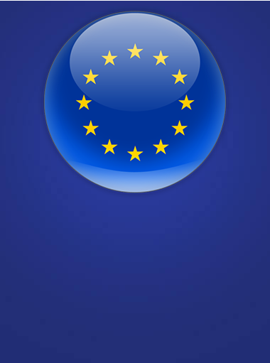 Grupaje Europa