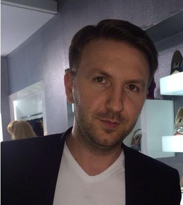 Ionut Glavan