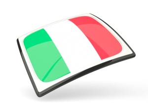 italy_thin_square_icon_640