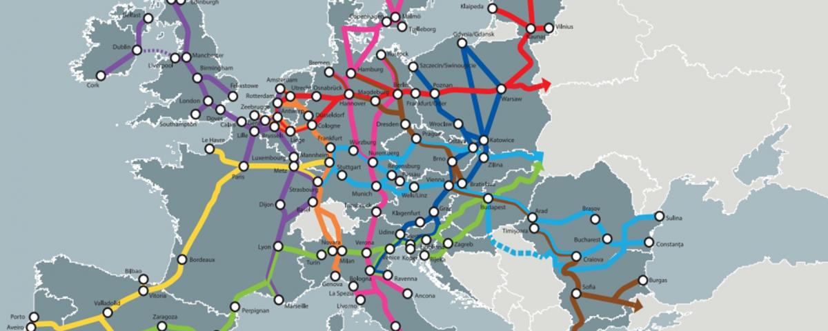 transport_marfa_europa