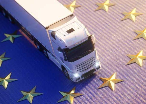 transport_marfa_europa_reguli